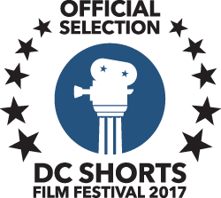 DC Shorts Laurel