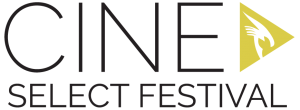 CINESelectFestival_Logo_Black